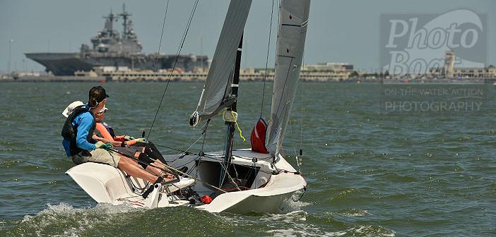 2015-Southern-Bay-Race-Week-A-788