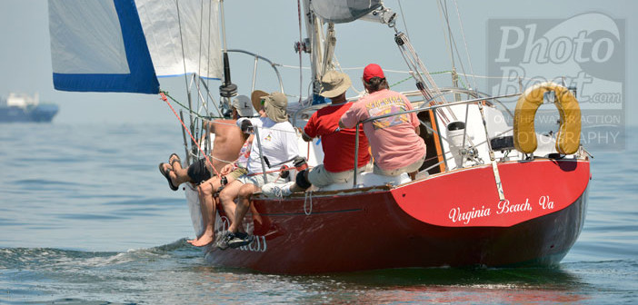 2015-Cape-Charles-Cup-A-459