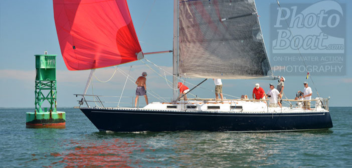 2015-Cape-Charles-Cup-A-802