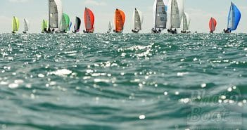 Key West Regatta