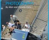 eBook: Boat Photography Composition Tips