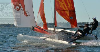 2015-Roton-Point-Multihull-Regatta-751
