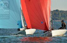 RSK6s Sailing