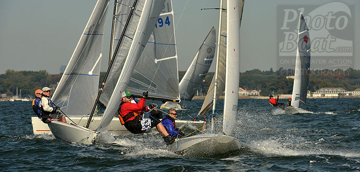 HPDO American Yacht Club