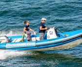 Coach Boat for Rent – US East Coast