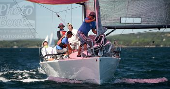 web2016 Chester Race Week A1_0350