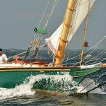 Classic Yacht Regatta Greenwich
