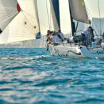 2019 Ft Lauderdale to Key West Race