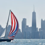 2019 Chicago to Mac Race