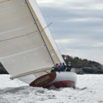 2020 NYYC Annual Regatta